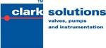 Clark Solutions Company Logo