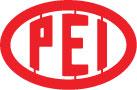 PEI - Photofabrication Engineering Inc. Company Logo