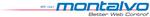 Montalvo Corporation Company Logo