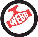 F.W. Webb Company Company Logo
