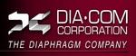 Diacom Corp. Company Logo