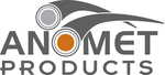 Anomet Products, Inc. Company Logo