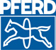 PFERD Inc. Company Logo