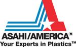 Asahi/America, Inc. Company Logo