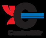 ControlAir, Inc. Company Logo