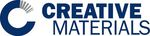 Creative Materials, Inc. Company Logo