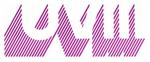 UV III Systems, Inc. Company Logo