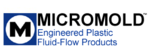 Micromold Products, Inc. Company Logo