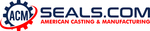 American Casting & Manufacturing Corp. Company Logo