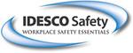Idesco Safety Co., LLC Company Logo