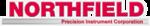Northfield Precision Instrument Corp. Company Logo