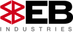 EB Industries, LLC Company Logo