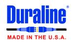 Duraline, a div. of J.B. Nottingham Co., Inc. Company Logo