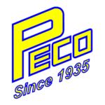Producto Electric Corp. Company Logo