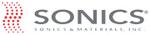 Sonics & Materials, Inc. Company Logo