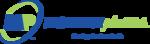 Modern Plastics Company Logo