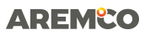 Aremco Products, Inc. Company Logo