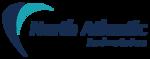 North Atlantic Industries, Inc. Company Logo