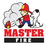 Master Fire Prevention Systems, Inc. Company Logo