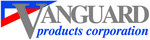Vanguard Products Corp. Company Logo