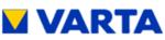 Varta Microbattery, Inc. Company Logo