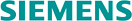 Siemens Industry - Digital Factory - Machine Tool Systems Company Logo