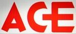 Ace Anodizing & Impregnating Company Logo