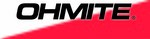 Ohmite Manufacturing Co. Company Logo