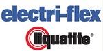 Electri-Flex Co. Company Logo