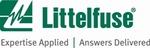 Littelfuse, Inc. Company Logo