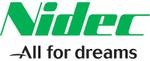 Nidec-Shimpo Corporation Company Logo