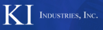 KI Industries, Inc. Company Logo