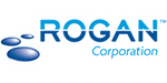Rogan Corp. Company Logo