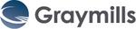 Graymills Company Logo