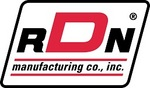 RDN Manufacturing Co., Inc. Company Logo
