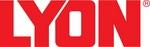 Lyon, LLC Company Logo