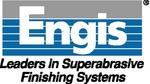 Engis Corporation Company Logo