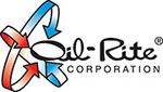 Oil-Rite Corporation Company Logo