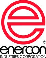 Enercon Industries Corp. Company Logo