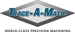 Trace-A-Matic Company Logo