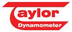 Taylor Dynamometer Company Logo
