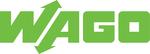 WAGO Corp. Company Logo