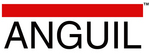 Anguil Environmental Systems, Inc. Company Logo
