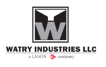 Watry Industries, LLC. Company Logo