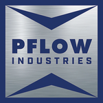 PFlow Industries, Inc. Company Logo