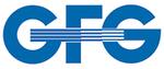 GFG Company Logo