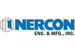 Nercon Engineering & Mfg. Inc. Company Logo