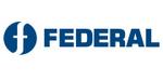 Federal Mfg. Company Logo