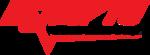 Equipto Electronics Corporation Company Logo