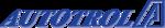 Autotrol Corporation Company Logo